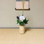 『魂と心のお茶室』in京都