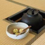兵庫県神崎郡福崎町でお茶室開催♪初めての方も是非お越しください