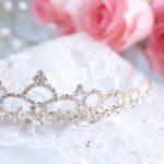 素敵なパートナーに出会いたいあなたへ「女性は生まれながらにしてお姫様」