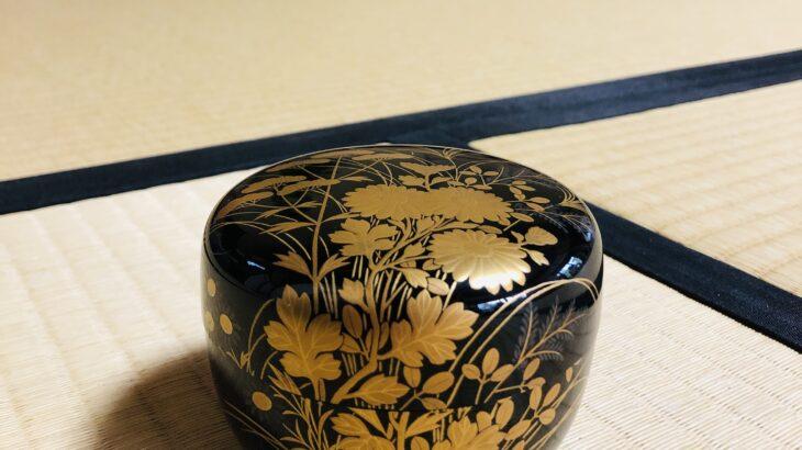魂と心のお茶室in京都 あれから一年たちました