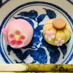 体験in姫路「ここが、素晴らしいところかもしれません」