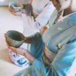 コラボ旅in京都 今月も開催されます🎶