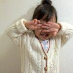 【子育てママ応援!】お部屋に入ろうとすると「怖い〜(´°̥̥̥̥̥̥̥̥ω°̥̥̥̥̥̥̥̥`)」と大泣き…どうして⁈